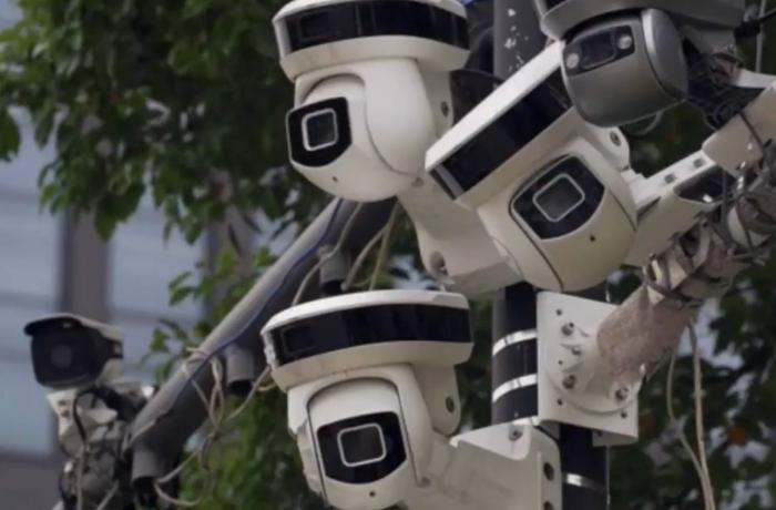 Müşahidə kameraları sərnişinlərin icazəsinin olub-olmamasını necə müəyyən edəcək? – DİN-dən AÇIQLAMA