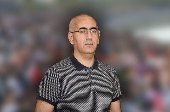 Qarabağ üçün tarixi fürsət
