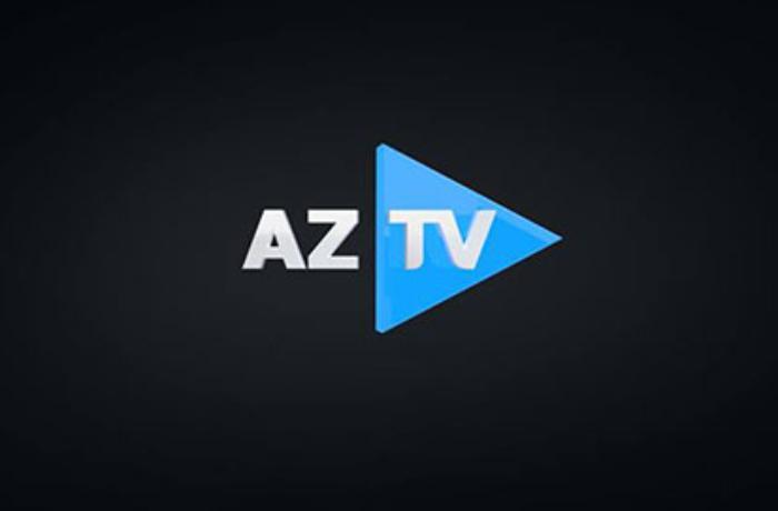 Семь сотрудников AzTV заразились коронавирусом, один умер