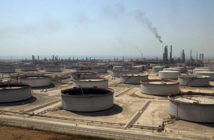 Dünyada neft ehtiyatı ən çox olan ölkələr - SİYAHI