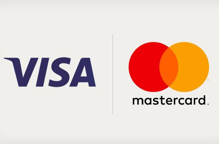 Beynəlxalq kart təşkilatları Azərbaycan banklarına daha bir qadağa qoyub