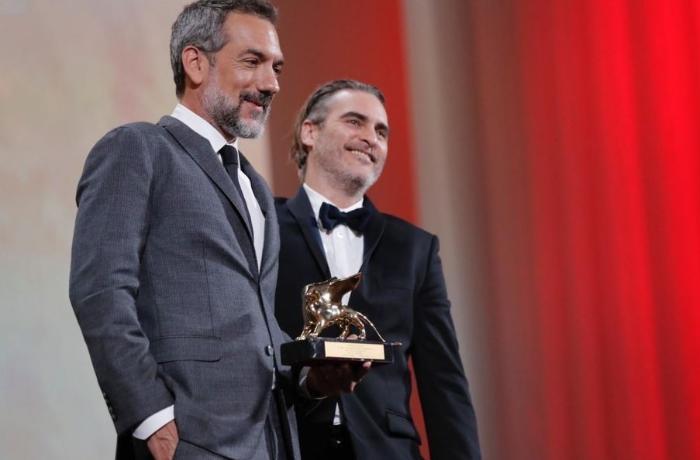 """""""Coker"""" filmi Venesiya Film Festivalının əsas mükafatına layiq görülüb"""