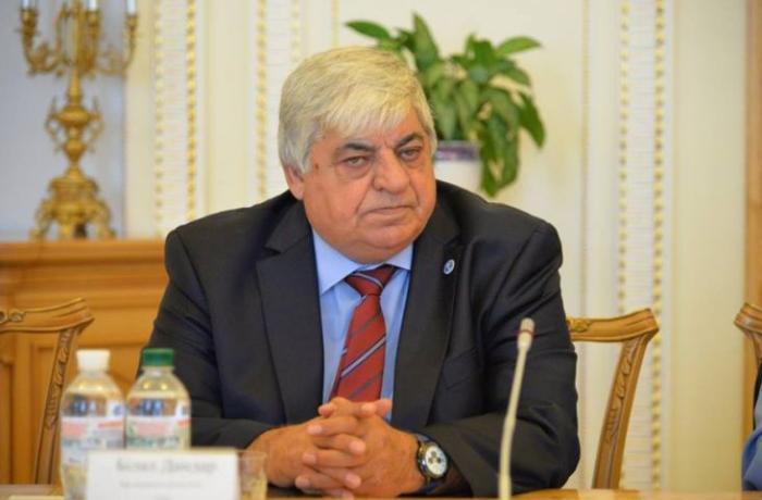 Image result for Bilal Dündar