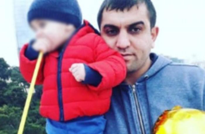 """""""Prokuror 5 il iş istəsə də, hakim şərti azadlığa buraxdı"""""""