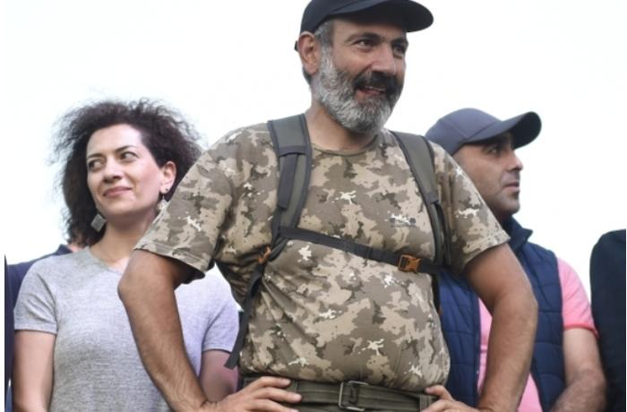 Шесть загадочных смертей армянских экс-чиновников за полтора года