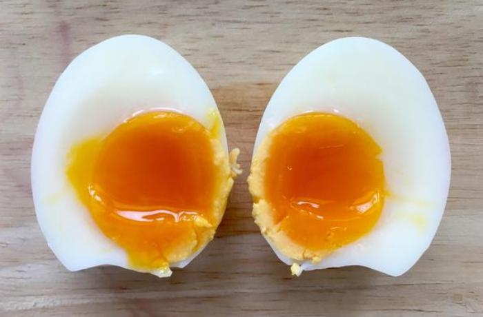 Gündə 2 yumurta yeməyə 7 səbəb