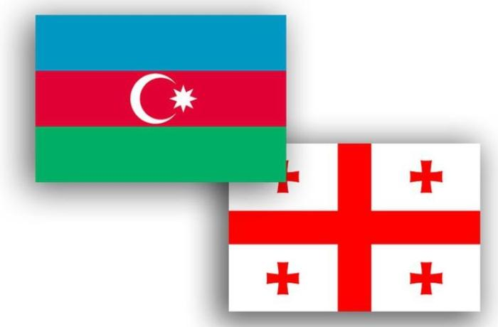 Azerbaijan Defense Minister starts official visit to Georgia