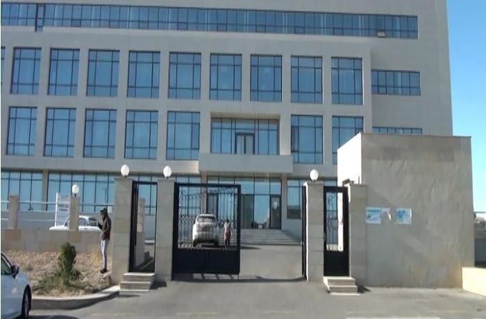 Azərbaycanda 35 yaşlı qadın kolbasadan zəhərlənərək ölüb? - TƏFƏRRÜAT - YENİLƏNİB