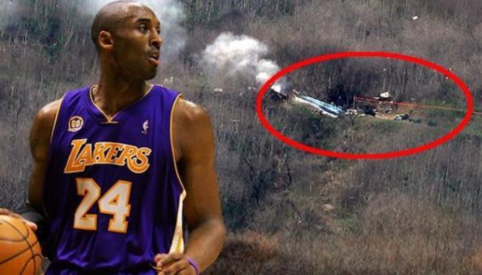 Brayantın öldüyü helikopter qəzasında müəmma - Erməni pilot sağdır?