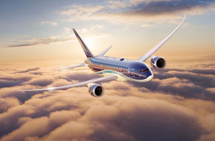 Азербайджан может возобновить авиарейсы с 15 июня