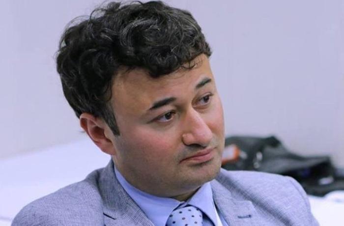 """""""Əməliyyatın necə tamamlanmasından asılı olmayaraq, Ermənistanda böhran olacaq"""""""