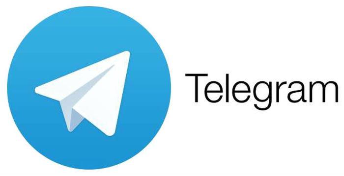 Müdafiə Nazirliyinin rəsmi teleqram kanalı istifadəyə verilib