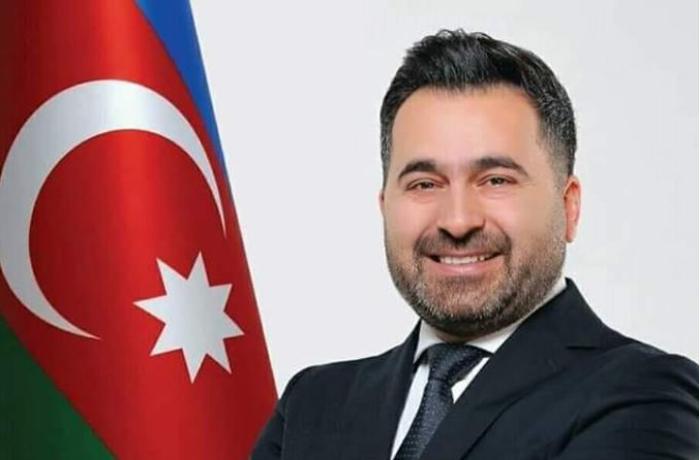 Bəxtiyar Hacıyevin dairəsində bu məntəqələr LƏĞV EDİLDİ - YENİLƏNİB