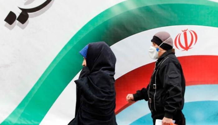 İran büdcənin 20 fazini koronavirusla mübarizəyə ayırdı