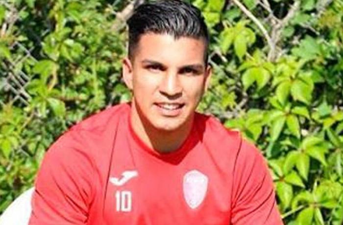 """""""Mən heç nə bilmirəm, AFFA bilir"""" - Meza Kolli"""