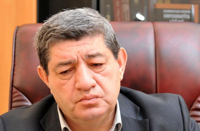 MSK Nizami Cəfərovun lider olduğu dairədə bir məntəqənin nəticəsini LƏĞV ETDİ