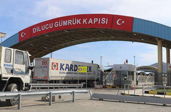 90 gün müddətinə Azərbaycana gələn Türkiyə vətəndaşlarından viza tələb olun ...
