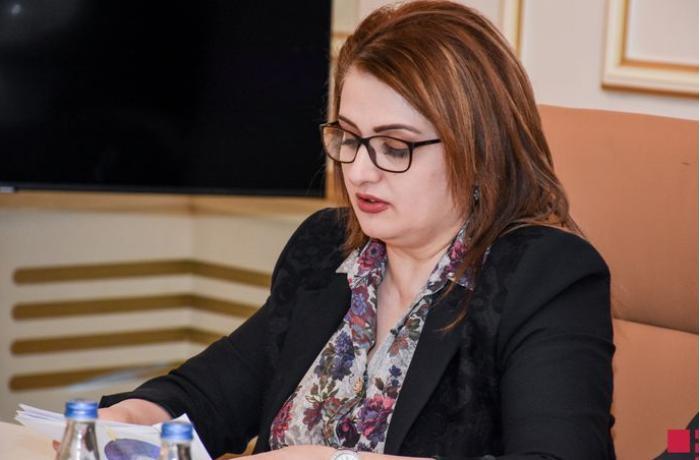 Azərbaycanda 87 seçki məntəqəsi buraxılıb