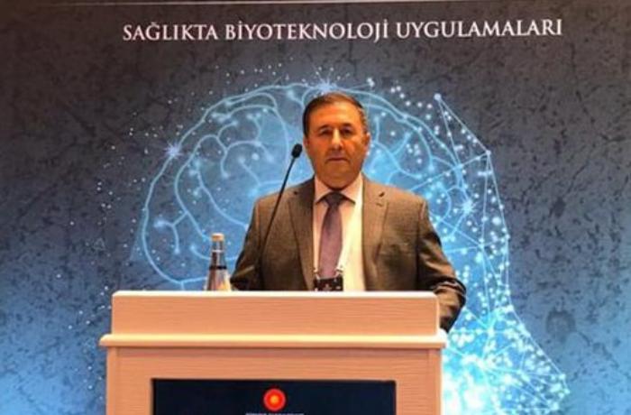 Azərbaycanlı alimdən koronavirusla bağlı ŞAD XƏBƏR