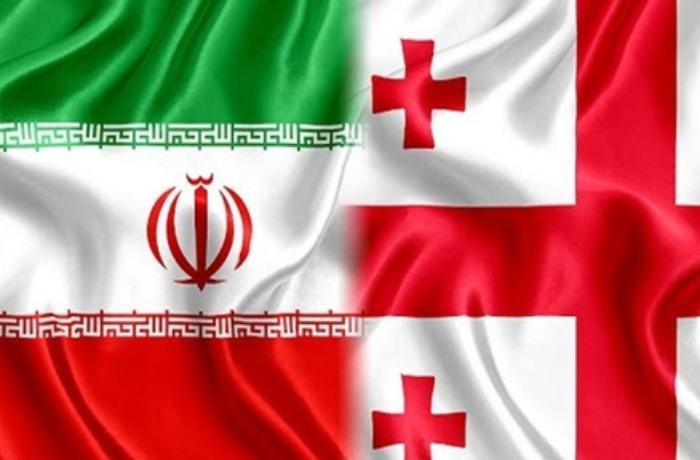 Gürcüstan İranla bütün gediş-gəlişi dayandırdı