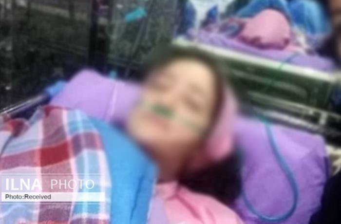 İranda 25 yaşlı tibb bacısı Nərgiz Xanəlizadə koronavirusdan öldü - FOTO