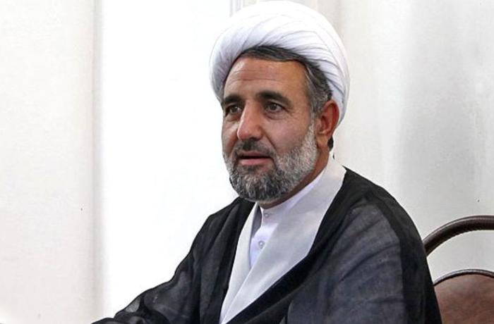 İranda daha bir deputat koronavirusa yoluxdu - VİDEO