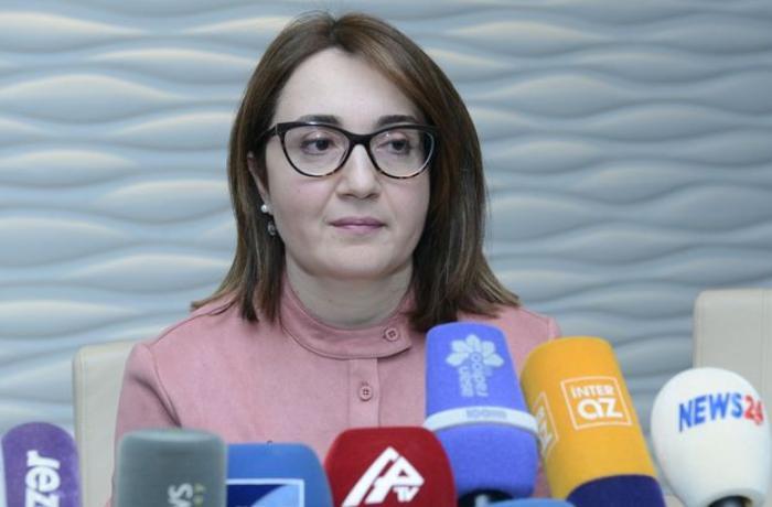 """Operativ Qərargah: """"Ölkədaxilində yoluxma daha çoxdur"""""""