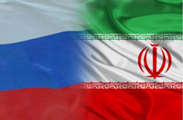 Koronavirus təhlükəsi ilə bağlı İran vətəndaşlarının Rusiyaya daxil olması məhdudlaşdırılıb