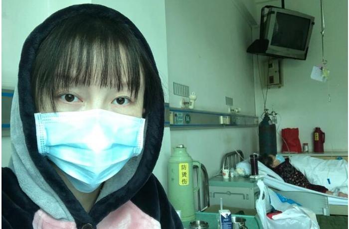 Çində xəstələrin bir qismi sağaldıqdan sonra yenə koronavirusa yoluxdu
