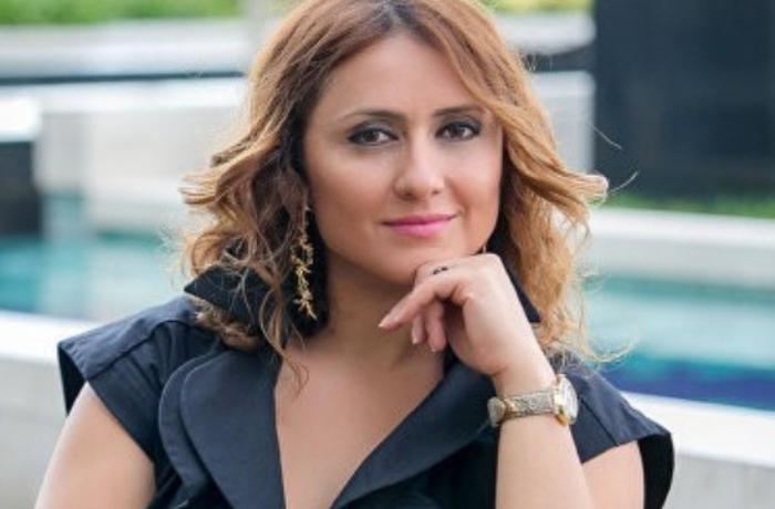 """""""Ciddiyə almasam da vəziyyətim daha da ağırlaşmağa başladı"""" - Mirvari Fətəliyeva"""
