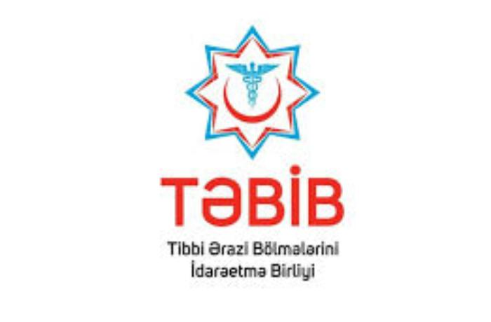 TƏBİB-də mətbuat xidməti vəzifəsi ləğv olunub