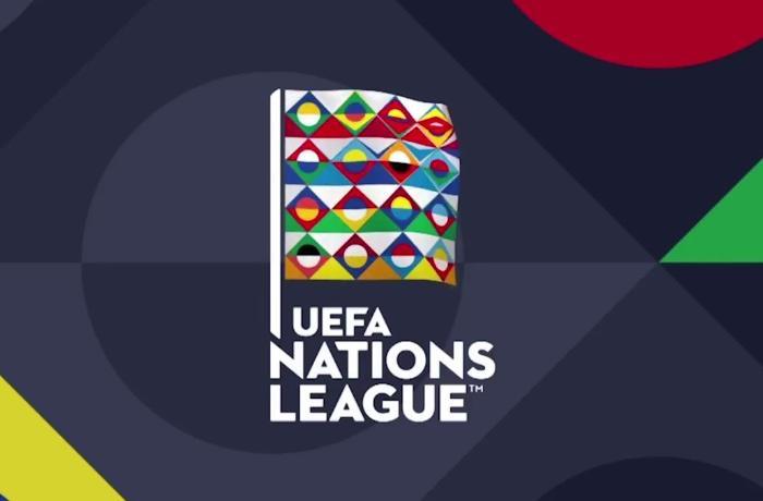 UEFA Millətlər Liqası: Azərbaycan yığmasının oyun təqvimi
