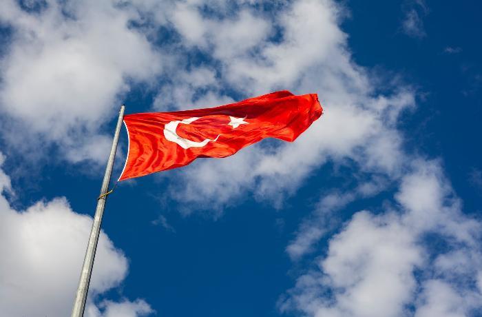 Türkiyənin Azərbaycandakı Səfirliyi vətəndaşlarının suallarına cavab verir
