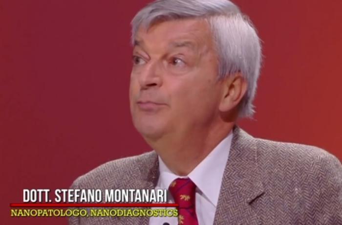 İtaliyada koronavirusdan 5 nəfər ölüb, qalanları isə... - İtalyan professordan ŞOK AÇIQLAMA