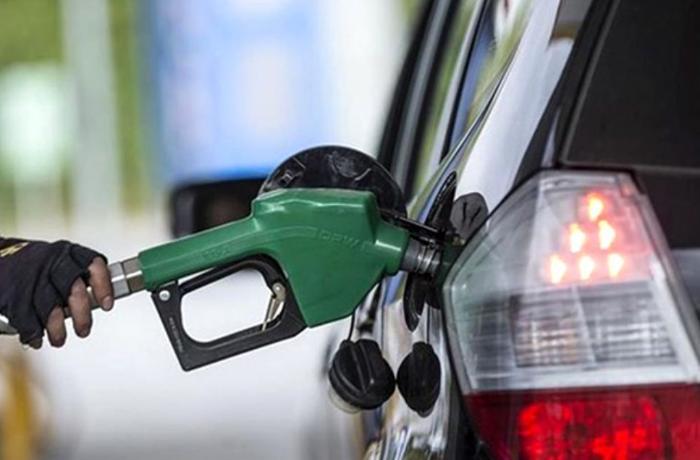 Avropa ölkələrində benzinin qiymət  – TAM SİYAHI + QİYMƏTLƏR