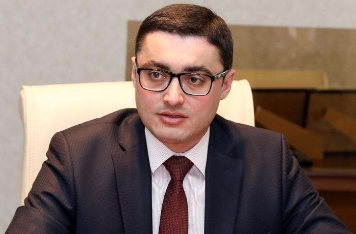 Qarabağ əlilinin iddiası ilə bağlı nazirlikdən açıqlama
