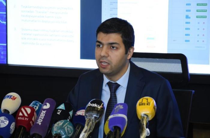 Xüsusi karantin rejiminin tətbiqi zamanı icazələrin alınması qaydası açıqlandı
