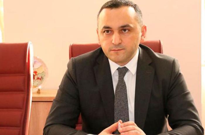 """Ramin Bayramlı: """"Əhalinin 20 faizinə peyvənd vurulması yetərli sayılır"""""""