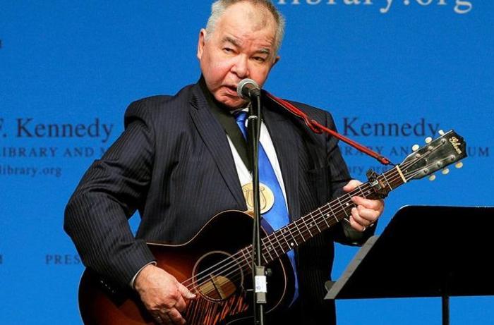 Tanınmış musiqiçi koronavirusdan öldü