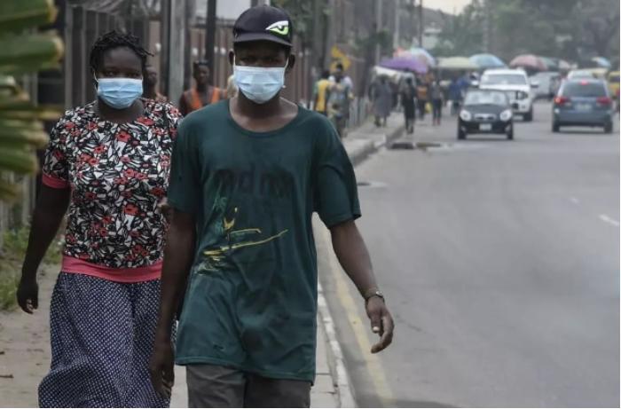 Nigeriyada vətəndaşların 2 aylıq işıq pulunu dövlət ödəyəcək