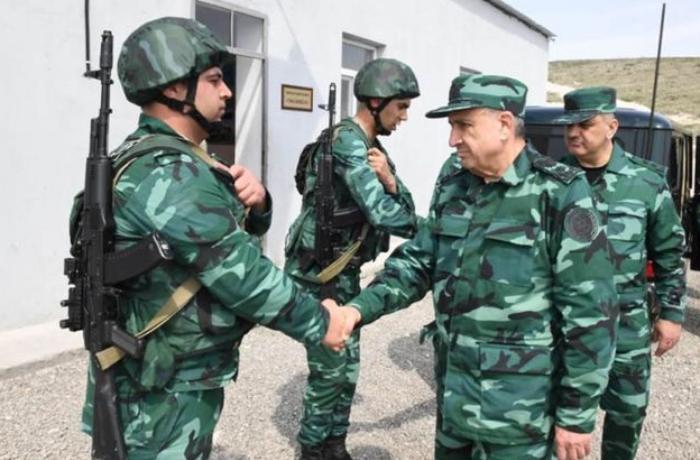 Помощник президента: Армия готова к освобождению оккупированных земель
