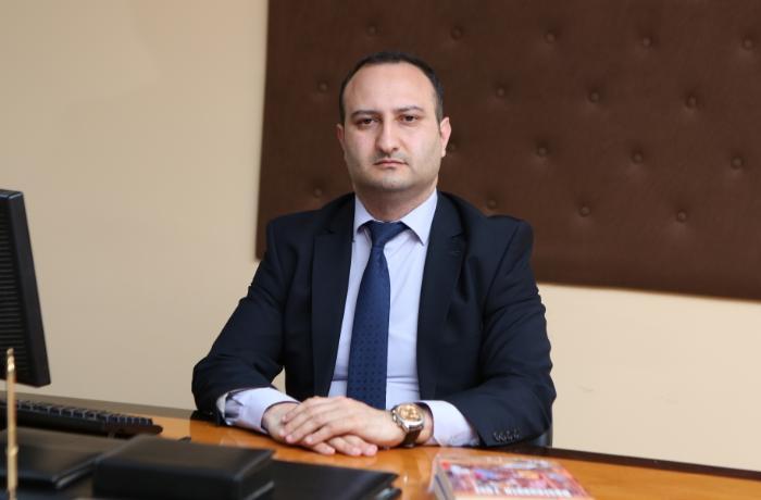 İlham Əliyevin rektor təyin etdiyi Aqil Şirinovun DOSYESİ