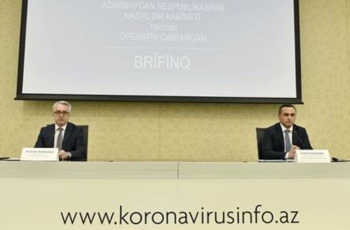 Azərbaycanda SMS icazə yenidən tətbiq ediləcək - RƏSMİ