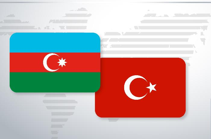 Preferential Trade Agreement between Azerbaijan and Turkey approved