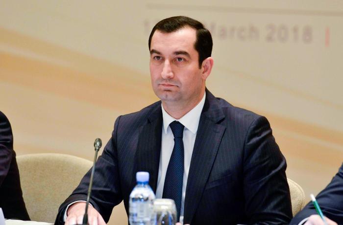 Azərbaycanda icra başçısının koronavirus testinin nəticəsi açıqlandı - RƏSMİ