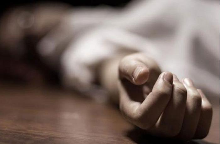 Сына экс-премьера Дагестана заподозрили в убийстве девушки