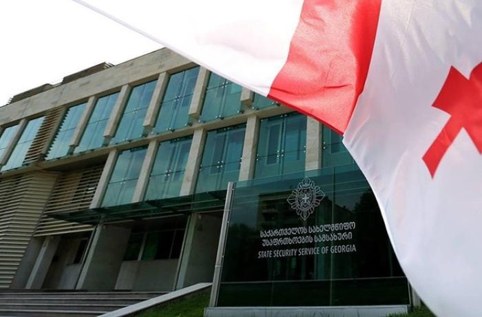 Gürcüstanda soydaşlarımıza qarşı diskriminasiya ilə bağlı istintaq başladı
