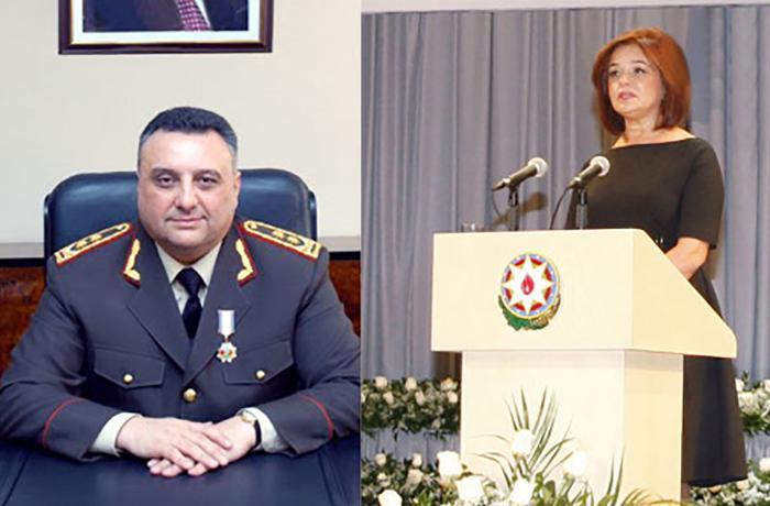 200 milyonluq əmlakın alınmasında adı hallanan Eldar Mahmudovun bacısı kimdir? - DOSYE + FOTO