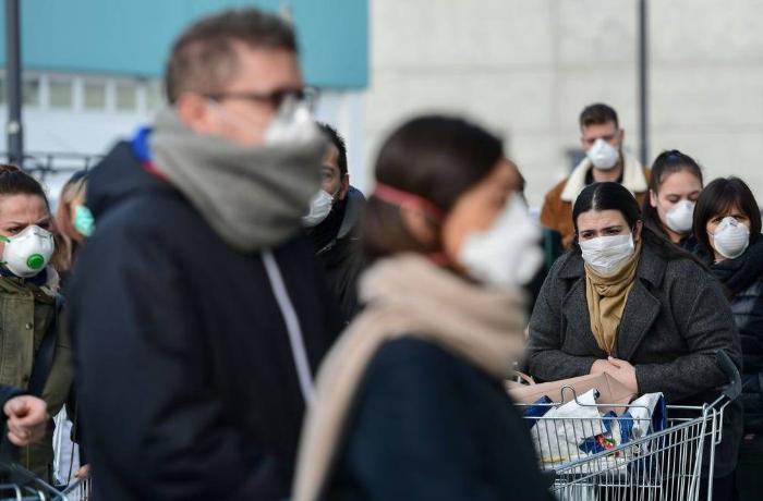 Azərbaycanda koronavirusla bağlı şayiələr və əslində olan – SİYAHI + RƏSMİ CAVAB