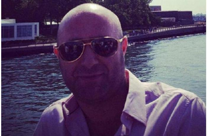 Azərbaycan türkiyəli iş adamını axtarışa verdi - DƏLƏDUZLUĞA GÖRƏ
